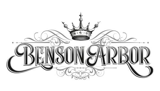 Benson Arbor