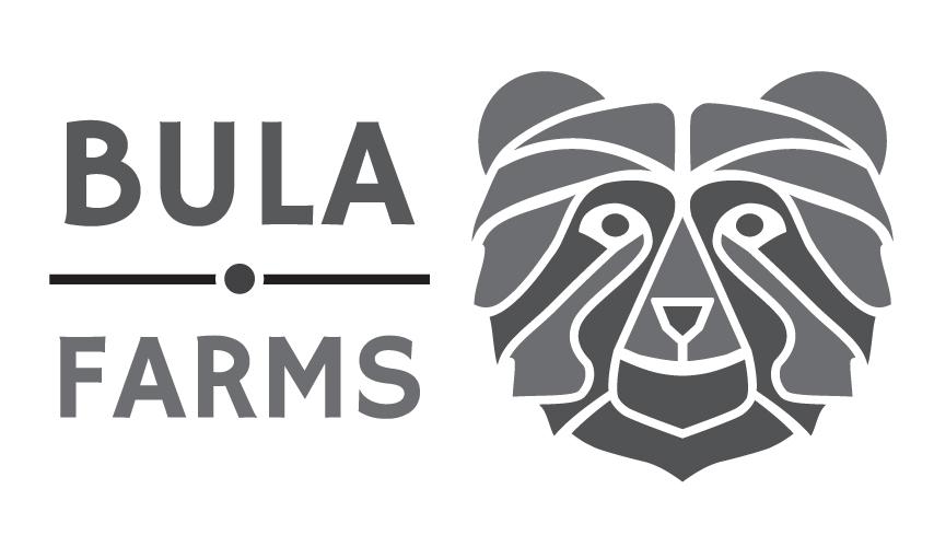 Bula Farms