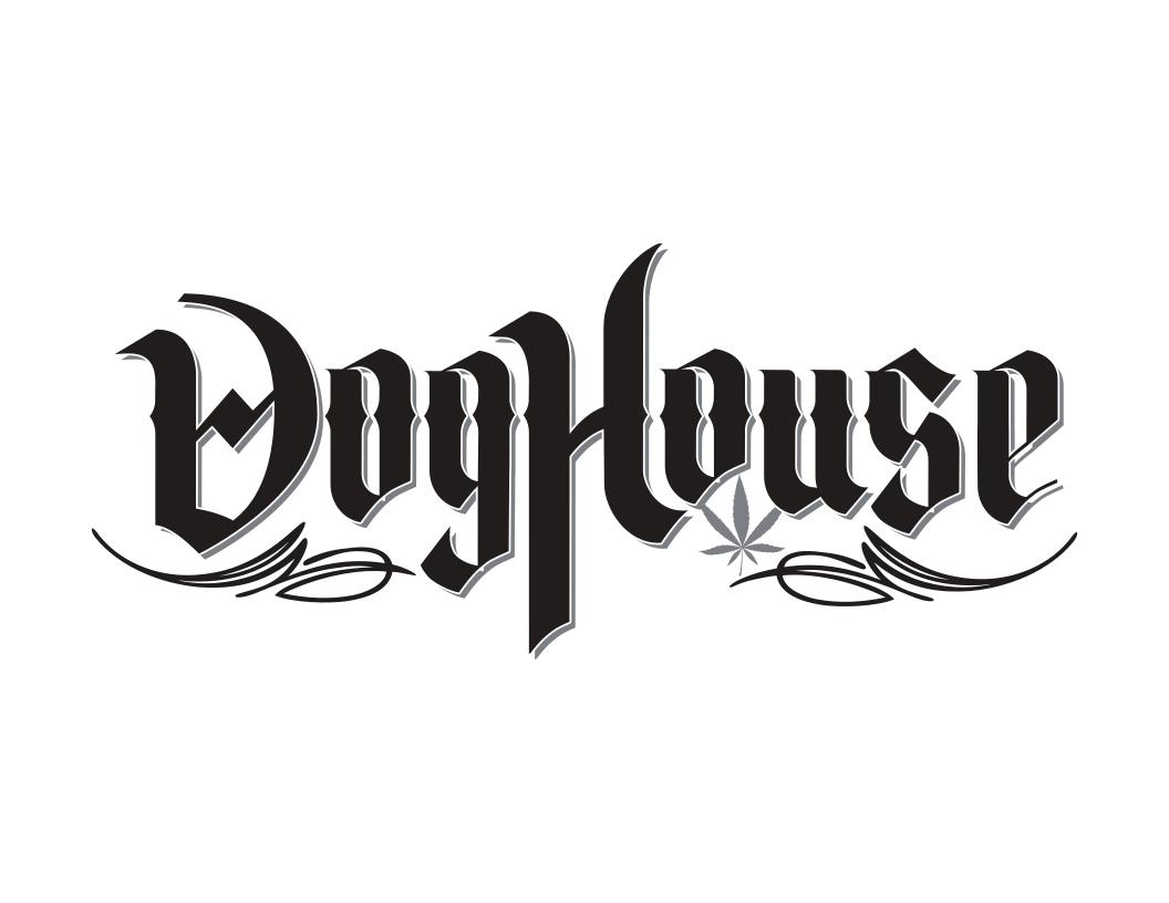 Doghouse Farms