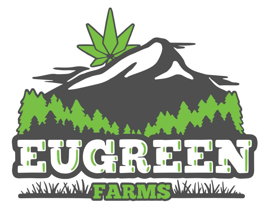 Eugreen Farms
