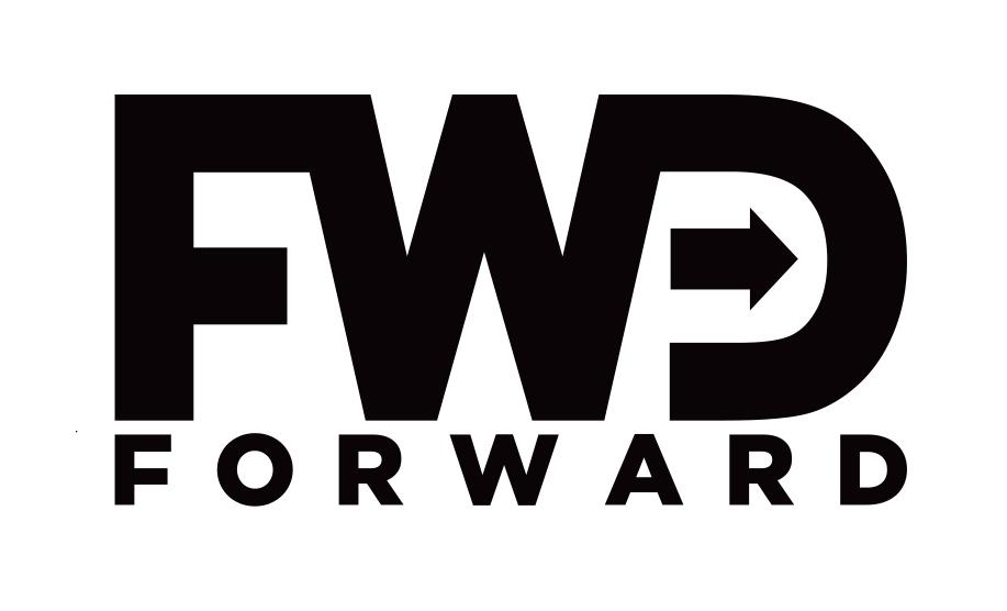Forward Farms