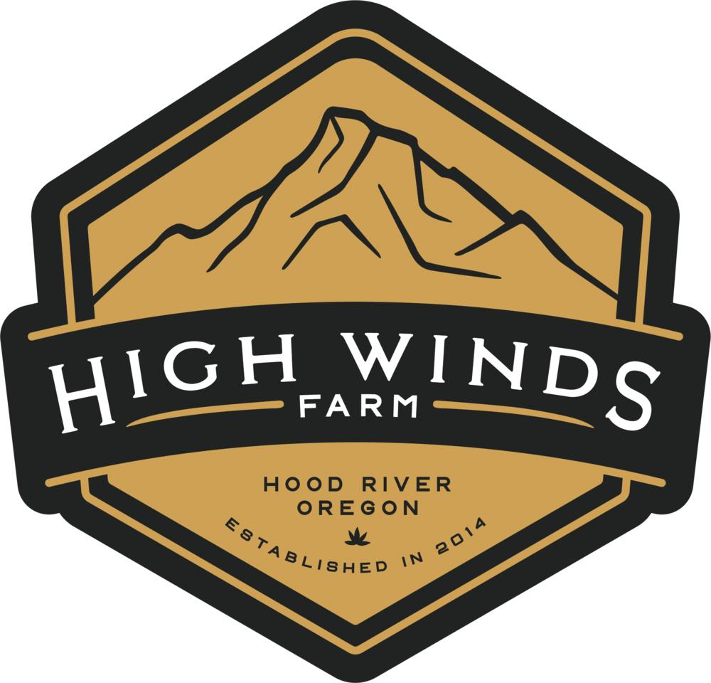 High Winds Farm