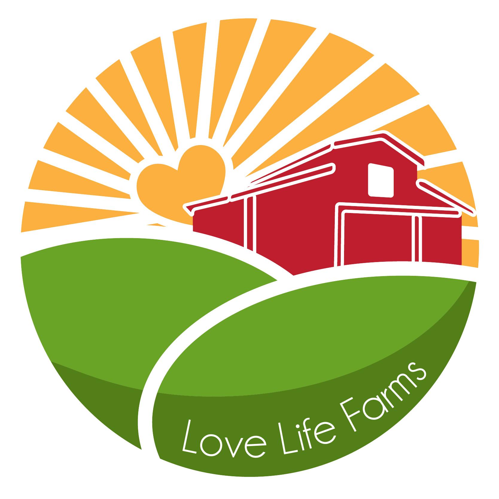 Love Life Farms