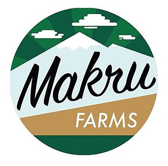 Makru Farms