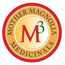 Mother Magnolia Medicinals