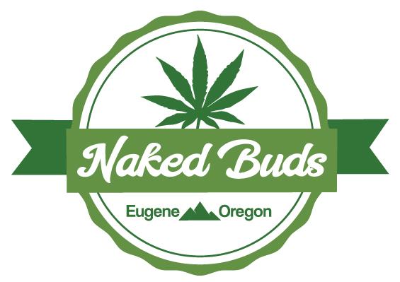 Naked Buds