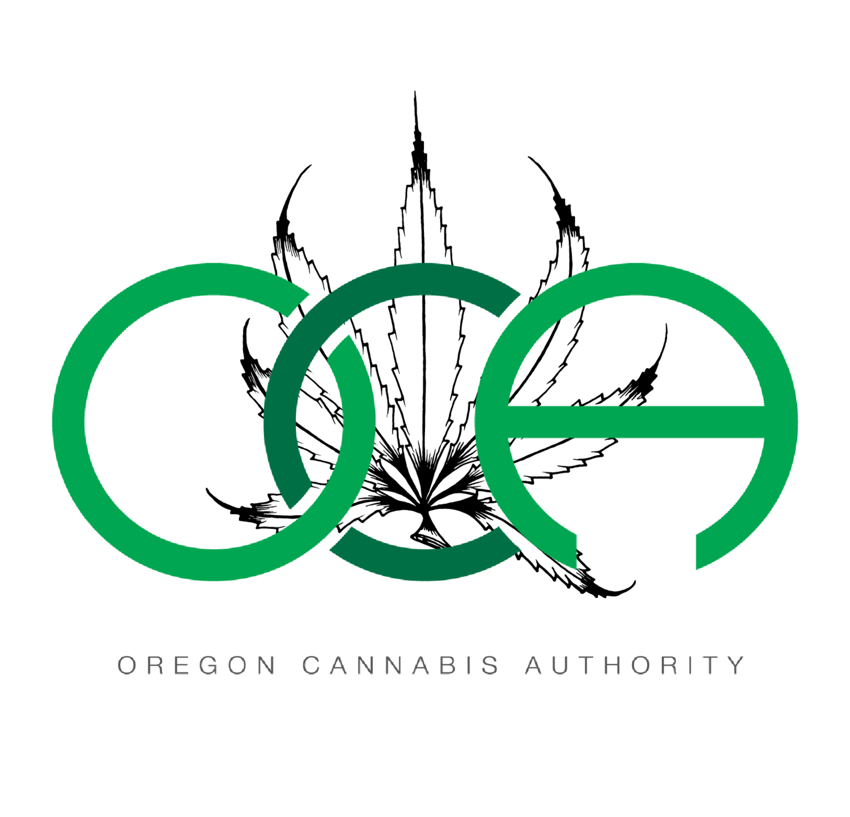 Oregon Cannabis Authority