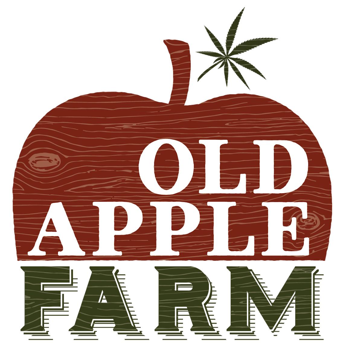 Old Apple Farms