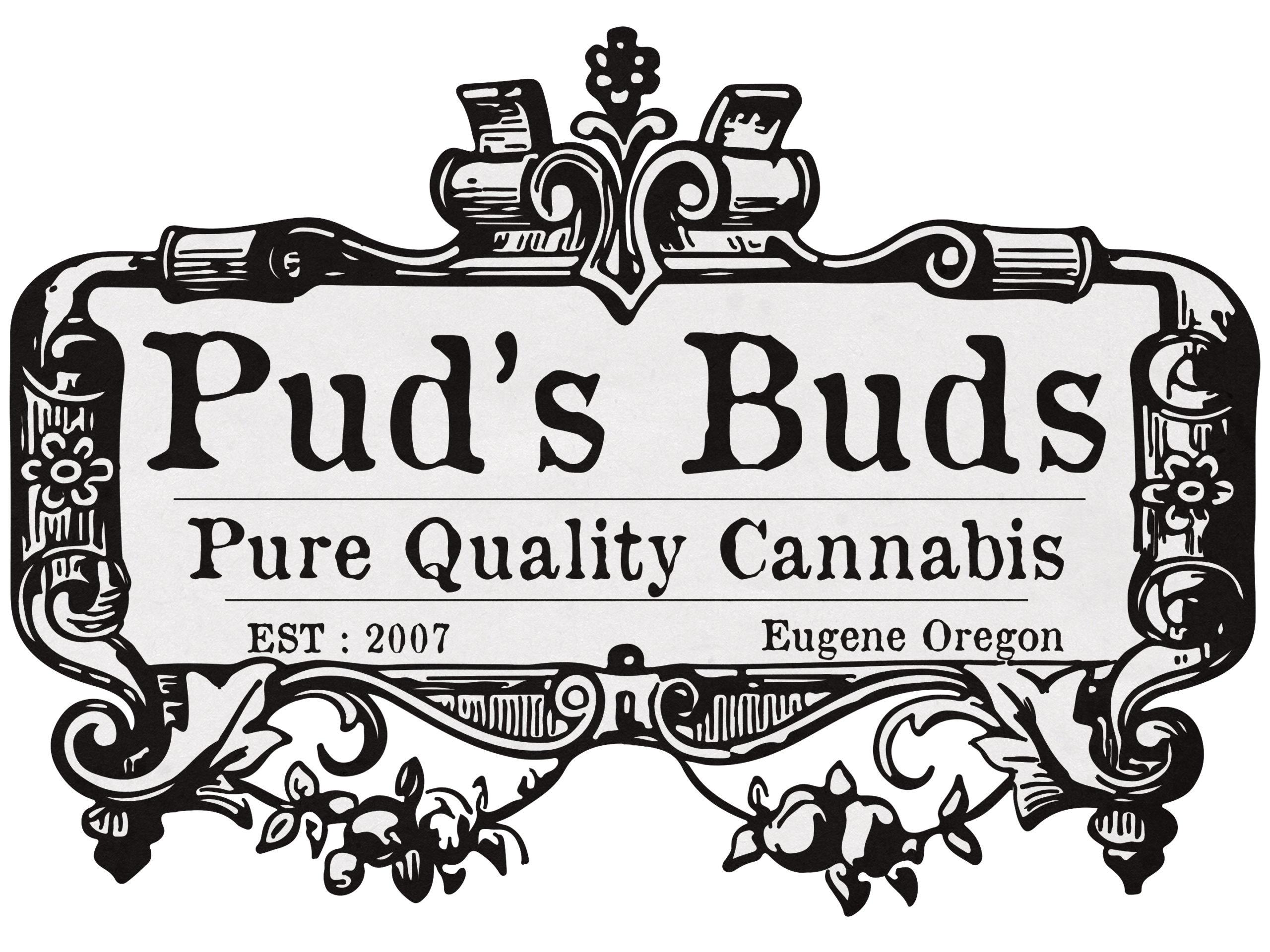 Puds Buds