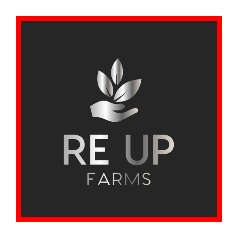 Re Up Farms