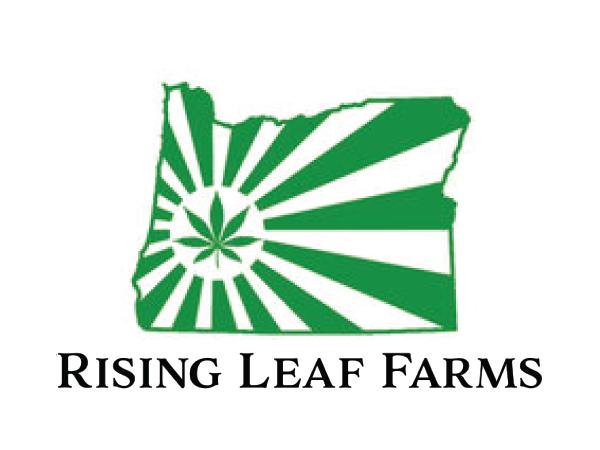 Rising Leaf Farms