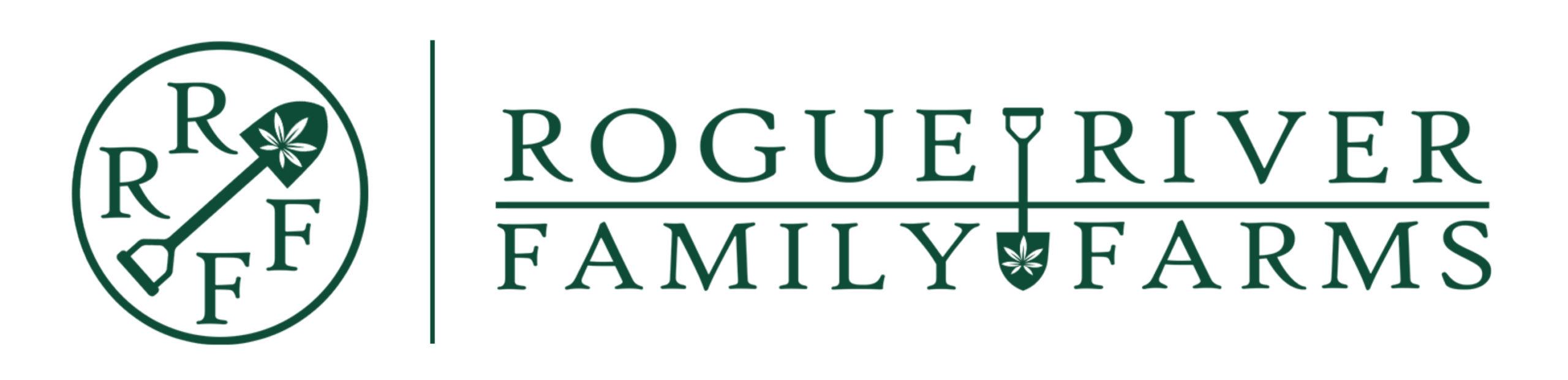 Rogue River Family Farms