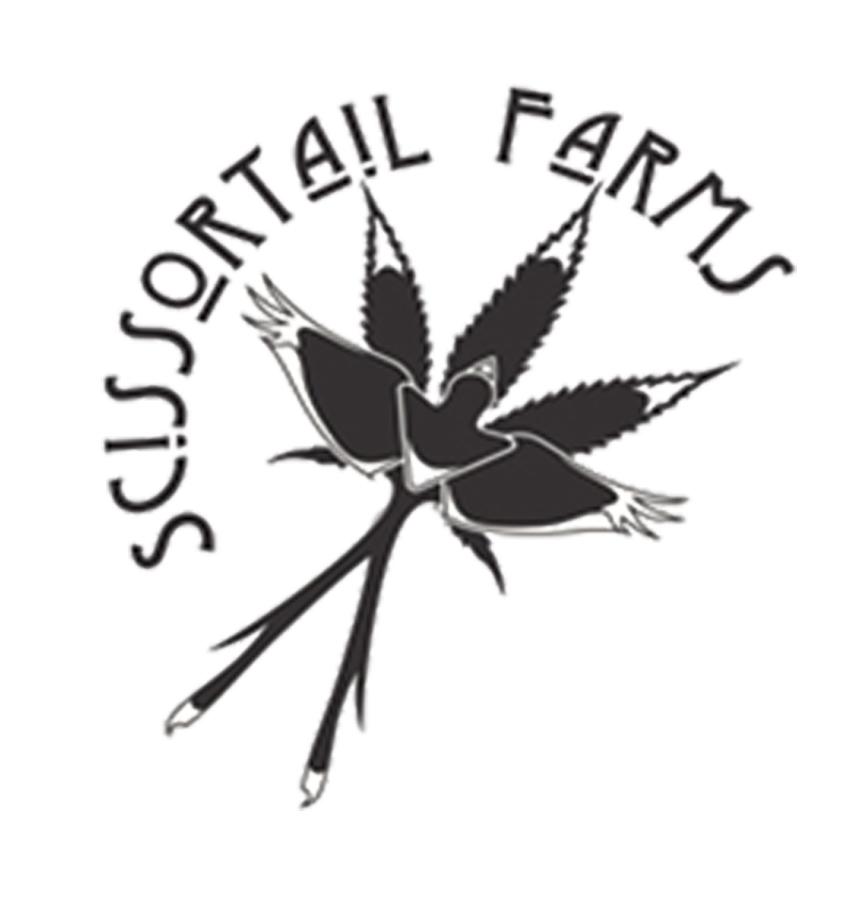 Scissor Tail Farms